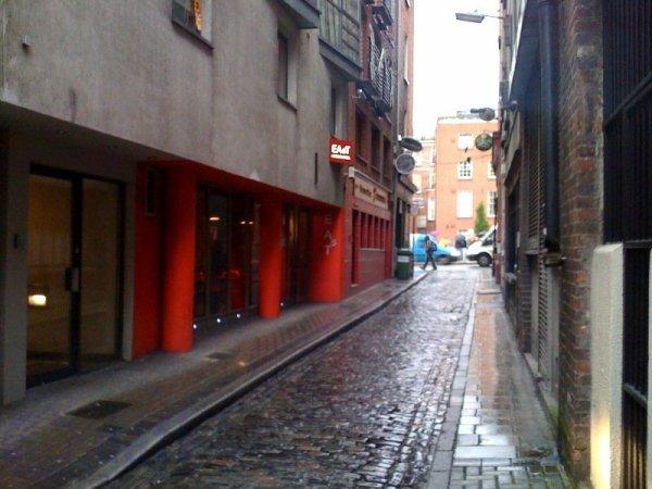 Gay Sauna Hotel Amsterdam
