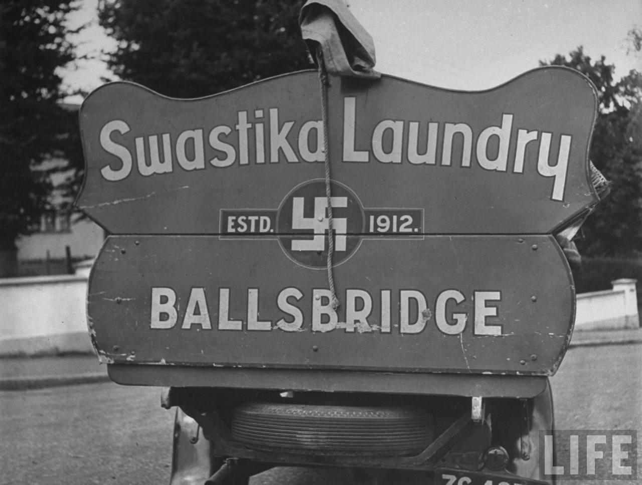swastikalaundryvan2.jpg