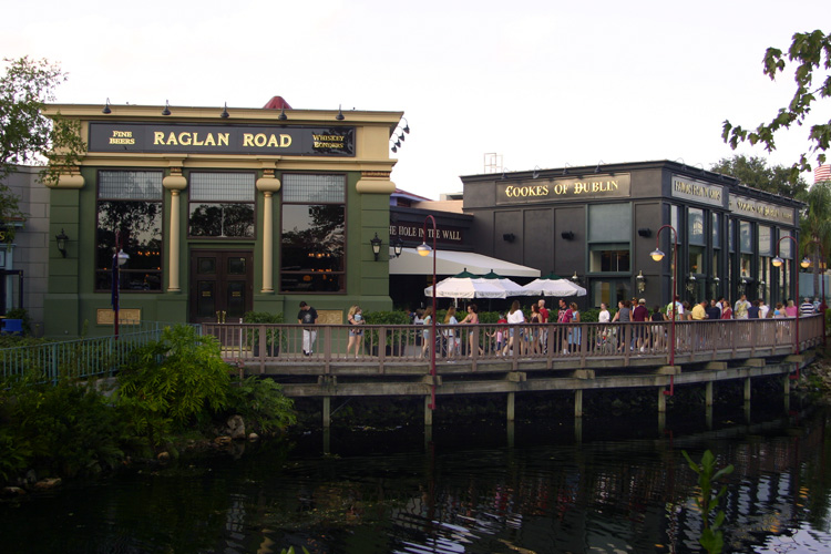 Best Restaurants Downtown Fayetteville Nc