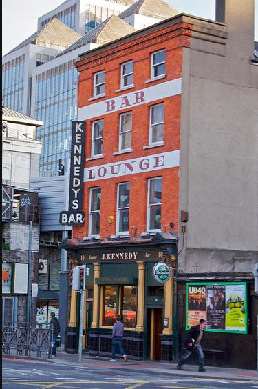 Boards Ie Dublin Student Rooms Site Www Boards Ie
