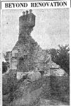 Priory (IT, 14 September 1950)Pic