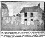 Priory (Press, Sep 12,1942)
