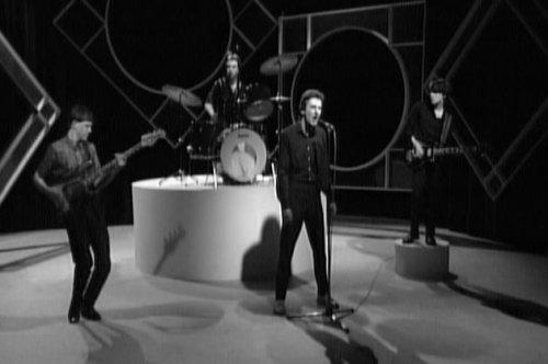 Chant! Chant! Chant!,  1980