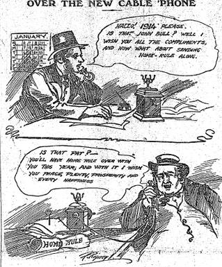 4 January 1914