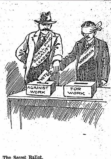 11 January 1914