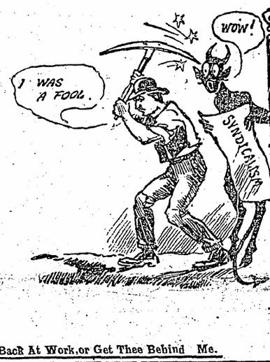 25 January 1914