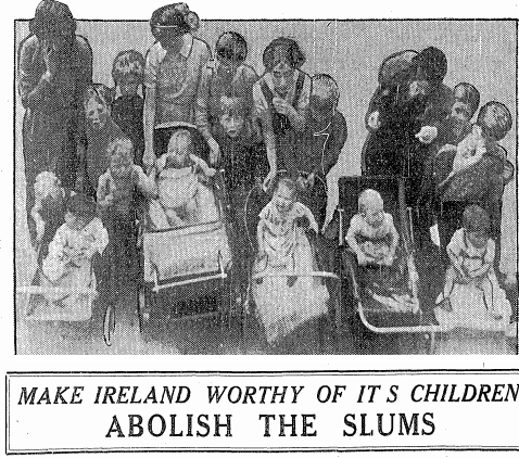 Irish Press (30 October 1936)