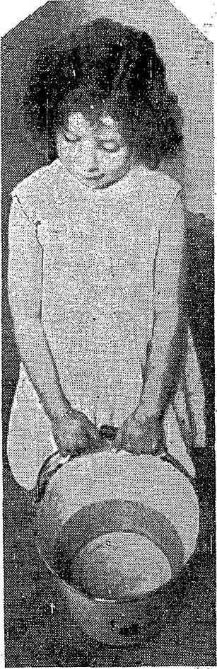 Irish Press (7 October 1936)