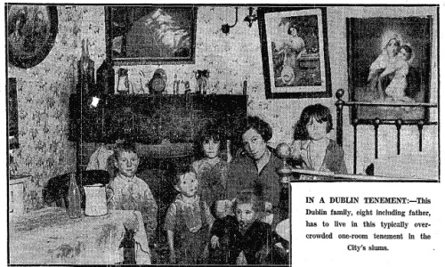 Irish Press (1 October 1936)