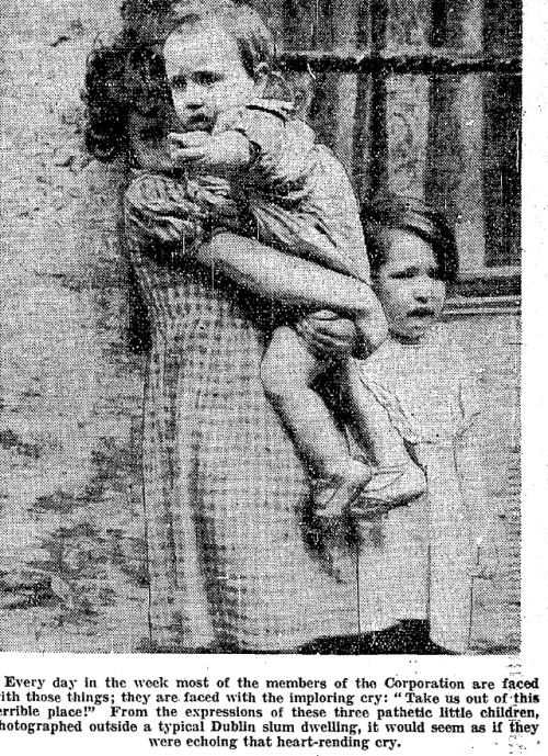 Irish Press (2 October 1936)