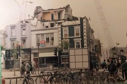 Rice's 1988