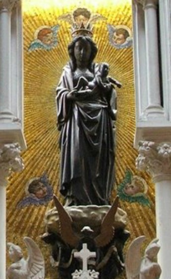 Our-lady-of-dublin_110922-01 (1)