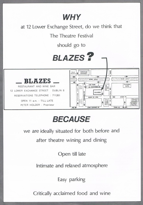 Blazes. Scanned by Sam (CHTM!).