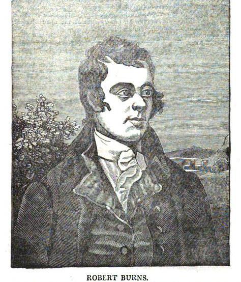 Robert Burns (1835)