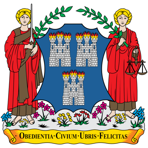 CoatOfArms-Dublin-City-2000px-Coat-of-arms-of-Dublin