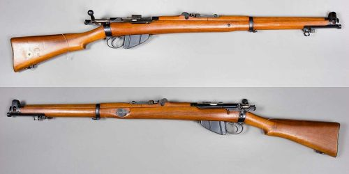 1280px-Short_Magazine_Lee-Enfield_Mk_1_(1903)_-_UK_-_cal_303_British_-_Armémuseum