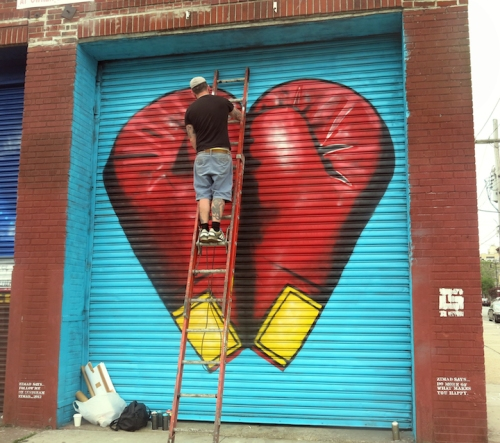 solus-street-art-bushwick-collective-2