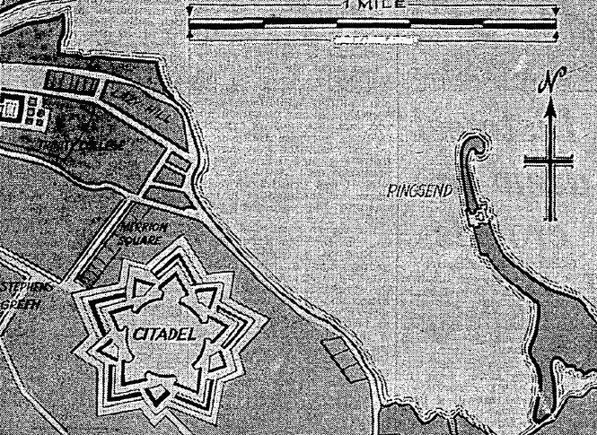 citadel22