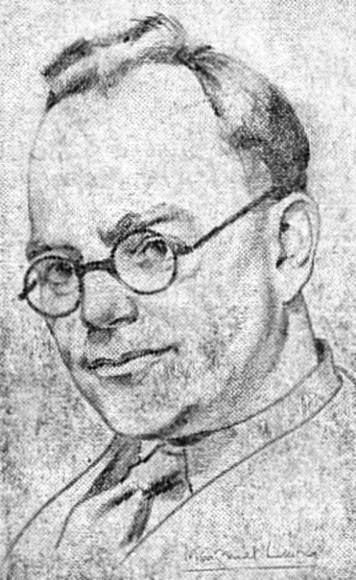 ArthurHorner