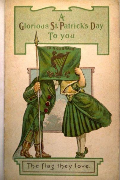 1916VitnageCard