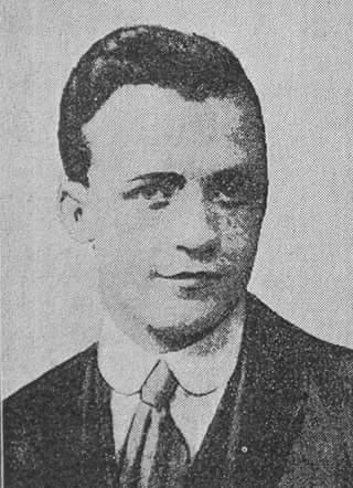 AndrewCunningham