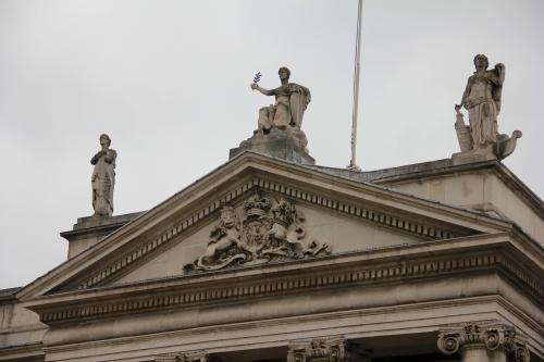 DublinCoatArms.JPG