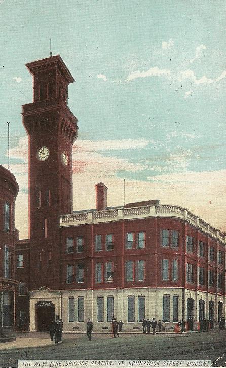 1907Tara