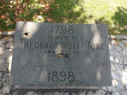 WolfeTone1898