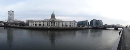 Dublin-Custom-House-Panorama-2012