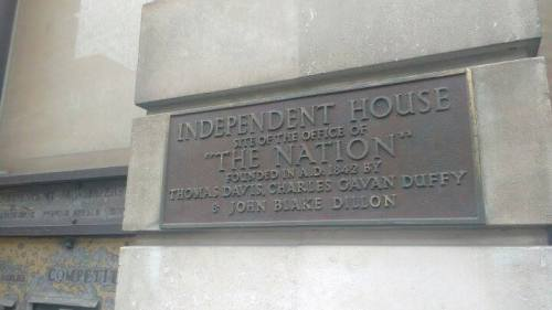 IndependentHouse