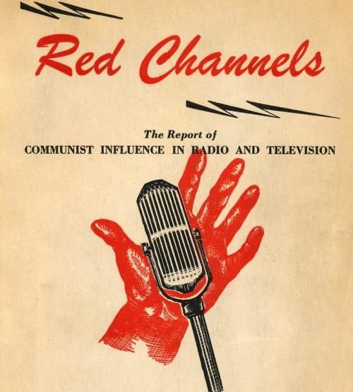 RedChannels