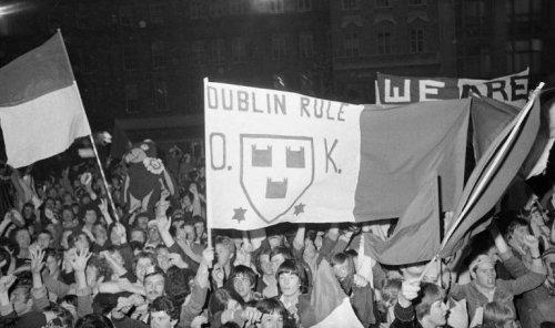 DublinRuleOK.jpg