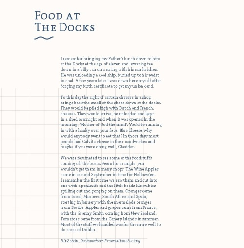 foodatdocks