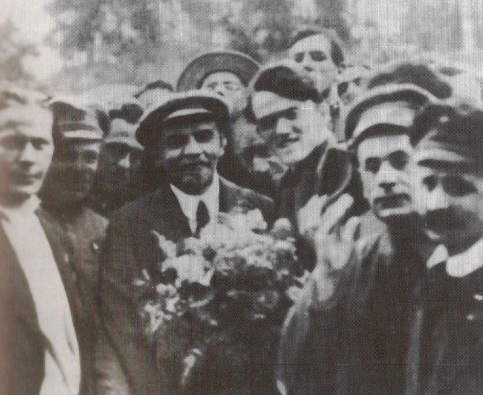 lenin-connolly-1920