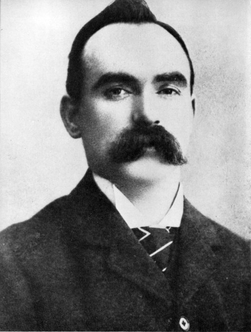 james-connolly-4 (1).jpg
