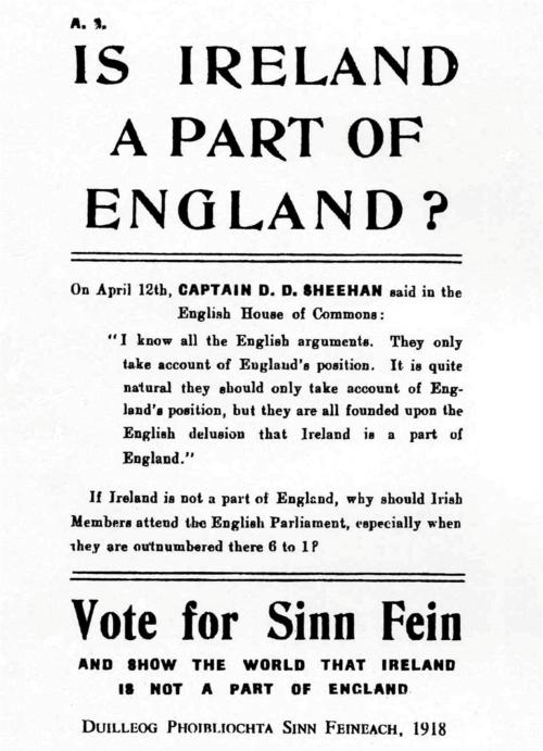 Sinn_Féin_election_poster_-_1918
