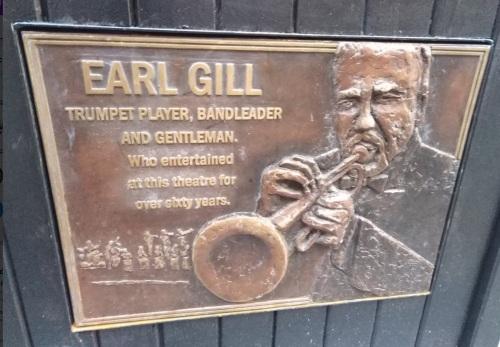 EarlGill1.jpg