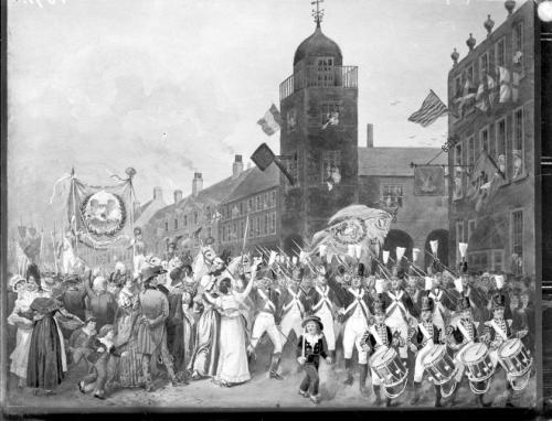 bastille-day-belfast-1790s (1)