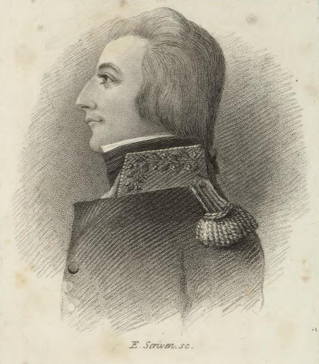 Bastille Day in 1790s Ireland.