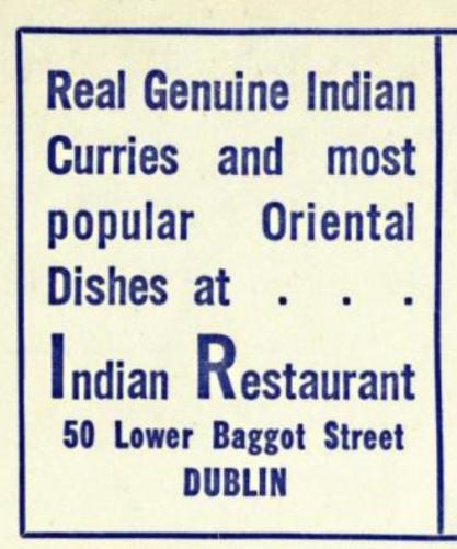 india-restaurant-1942-rathmines-music